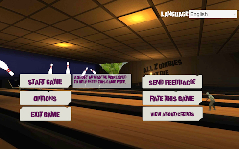 10 Zombie Bowling For Pc 2020 | Free Download (Windows 7, 8, 10 And Mac) 2