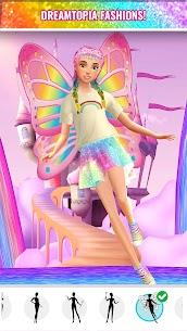 Ön Ek Barbie™ Fashion Closet Son Ek 3