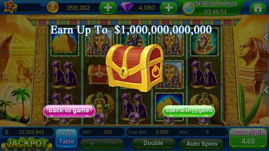 Slot-machine · Github Topics Slot