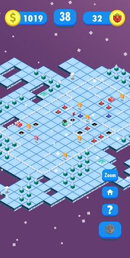 Maze Adventure screenshots 3