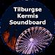 Tilburgse Kermis Soundboard
