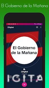 ZDigital La Z101  For Pc – Free Download In Windows 7/8/10 & Mac 1