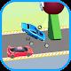 Car Survival Racing- Obstacle Challenge Game für PC Windows