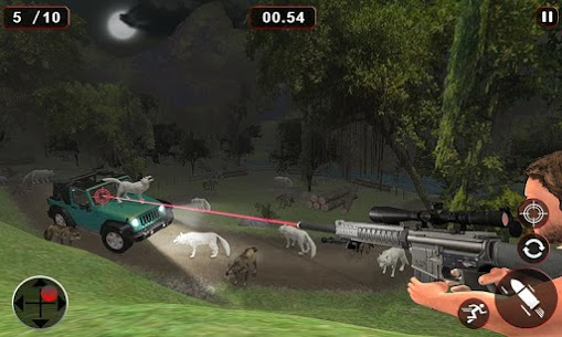 Expert Deer Hunting Challenge 2020 Hack & Cheats Online 4