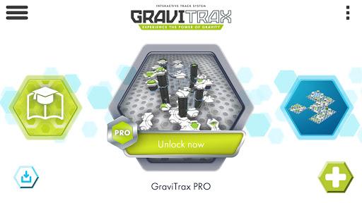 GraviTrax  screenshots 1