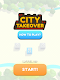screenshot of City Takeover