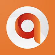 QuiZone - Online Trivia