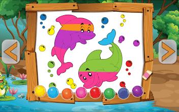 Kids Educational Games: Preschool and Kindergarten screenshot thumbnail