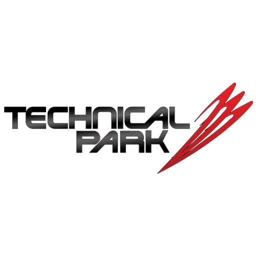 Technical Park Amusement Rides For PC Windows (7, 8, 10 and 10x) & Mac Computer