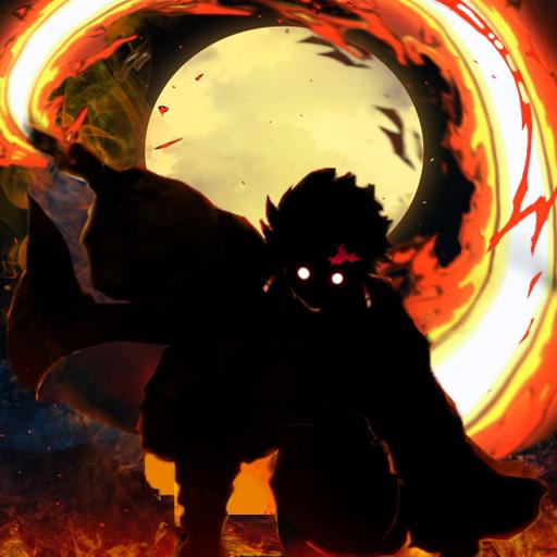 Shadow Demon Slayer