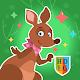 Kangi Club - English For Kids! per PC Windows
