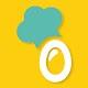 Omelet App - Food Near Me APK