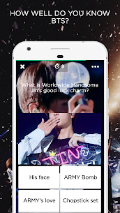 ARMY Amino for BTS Stans 3