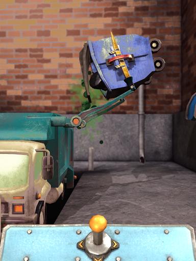 Transport Master 1.7 screenshots 11