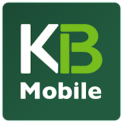 KB Mobile