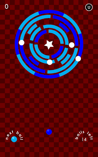 Destroy the Star screenshots 6