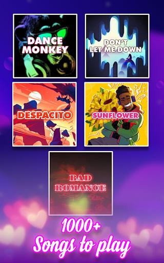 Magic Tiles 3 8.044.007 screenshots 13