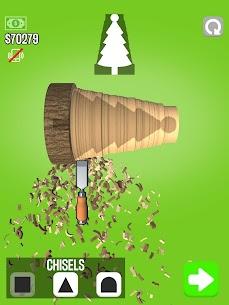 Free Woodturning 5