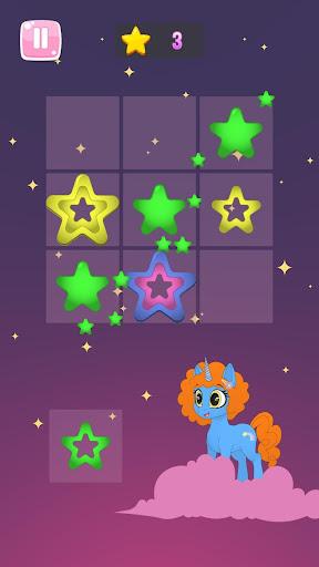 My Unicorn - Virtual Pet Care  screenshots 7