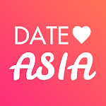 dating aplicația asiatică