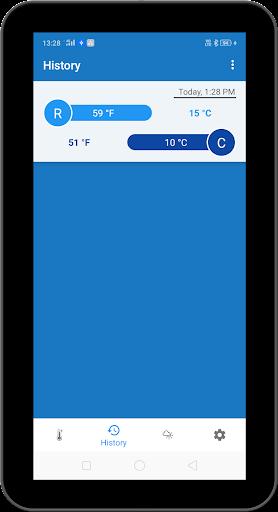 Room Temperature 3.0.8_ Screenshots 10