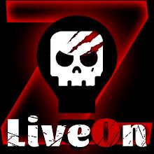 Live On 2 - biohazard APK