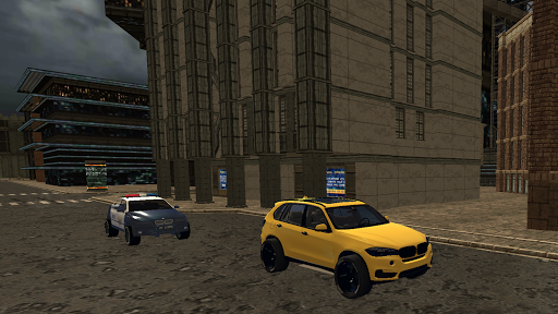 M Package : Car Simulator 3.0.2 screenshots 13