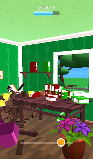 Room Rage 1.0 screenshots 9