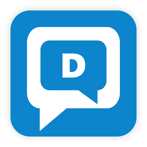 Baixar Dirct: Business Messenger & Communication App