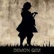 Demon Slayer Quiz Anime Words 3. Kimetsu no Yaiba para PC Windows