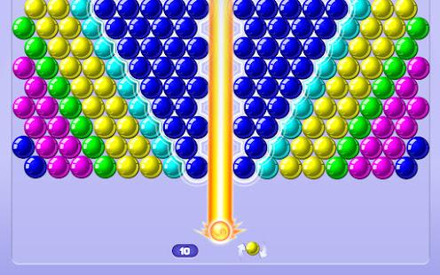 Bubble Shooter u2122 11.0.3 Screenshots 6