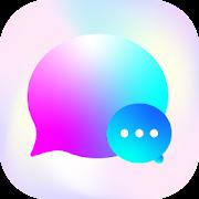 New Messenger 2020