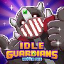 Idle Guardians: Never Die