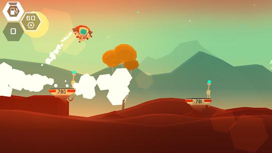Mars: Mars Mars'a Yolculuk Oyunu Full Apk İndir 6
