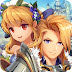 Royal Knight Tales – Anime RPG Online MMO Mod