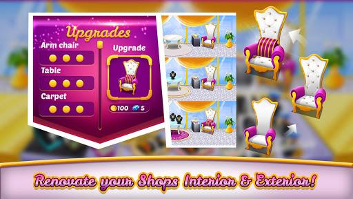 Shopping Fever Mall Girl Cooking Games Supermarket  Screenshots 6