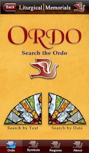 Ordo 2019  Apps For Pc – Free Download & Install On Windows 10/8/7 1