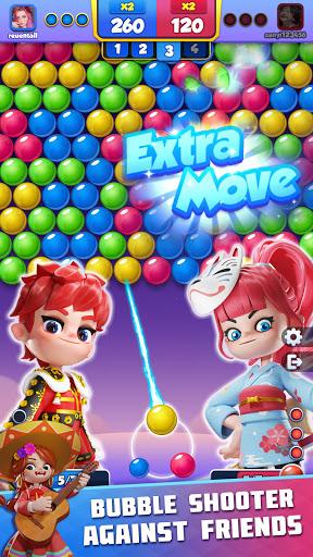 Pop Master - New match 3 puzzle game 1.0.12 screenshots 1