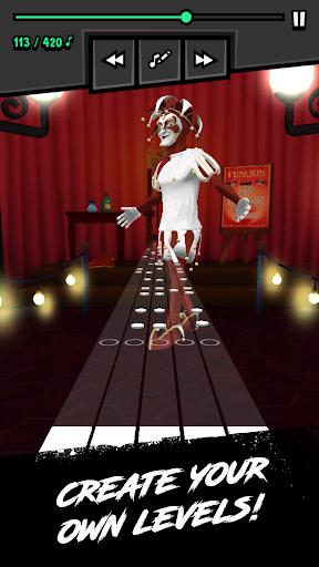 LIT killah: The Game  screenshots 3