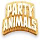 Party Animals Game per PC Windows