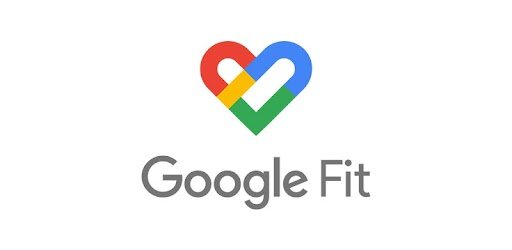 Google Fit: Activity Tracking .APK Preview 0