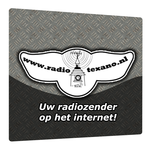 RadioTexano.nl For PC Windows (7, 8, 10 and 10x) & Mac Computer