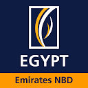 Emirates NBD Egypt‏