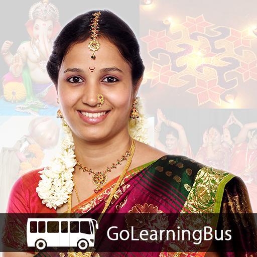 Learn Marathi via Videos For PC Windows (7, 8, 10 and 10x) & Mac Computer