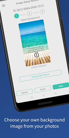 TagMyPhone - Tag My Phoneのおすすめ画像4