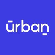 Urban: Real Estate & Home Rentals