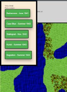 Wargame: Barbarossa 1941-45のおすすめ画像4