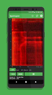 Physics Toolbox Sensor Suite Pro v2021.04.19 APK 3