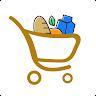 Chapra Store app apk icon