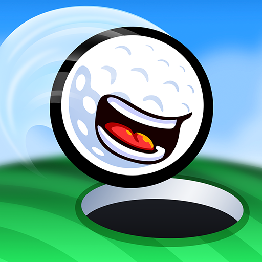 Golf Blitz APK